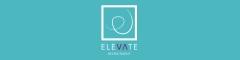 Elevate Recruitment Limited