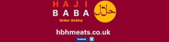 Haji Baba Ltd