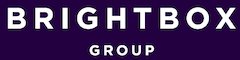 BrightBox Group
