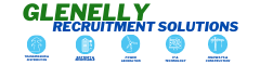 Glenelly Infrastructure Solutions Limited