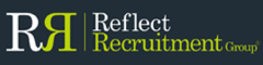 Machine Operator/FLT Driver | Reflect Recruitment Group