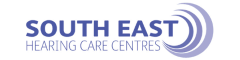 Seaford Hearing Centre Ltd
