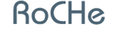 Assistant Store Manager - Food Retailer | RoCHe Recruitment Solutions Ltd