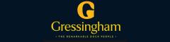 Gressingham Foods