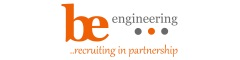 BE Engineering Ltd