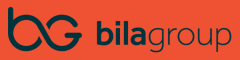 Bila Group