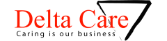 Delta Care