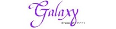 IT Support Engineer | Galaxy Recruitment Limited