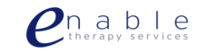 Enable Therapy Services
