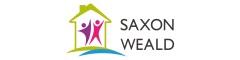 Saxon Weald