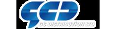 GC Distribution Ltd