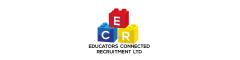 Educators Connected Recruitment Ltd