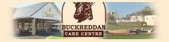 Buckreddan Care Centre
