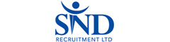 School Caretaker | SND Recruitment Ltd