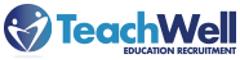 TeachWell