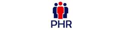 Porterhouse Recruitment Ltd