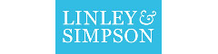 Linley & Simpson Ltd