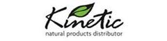 Kinetic Enterprises Limited