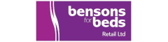 Bensons for Beds Retail