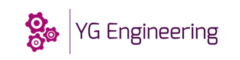 YG Engineering Ltd