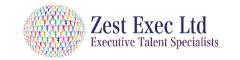 Zest Executive
