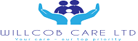 Support Worker | Willcob Care Ltd