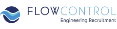 Flow Control Engineering