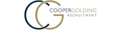 Cooper Golding