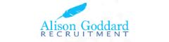 Alison Goddard Recruitment