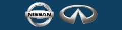 View Nissan Motor Manufacturing UK vacancies