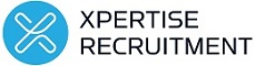 Xpertise Recruitment