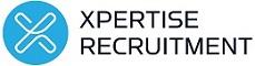 Frontend Angular Developer | Xpertise Recruitment