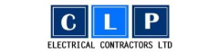 CLP Electrical Contractors