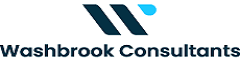 Washbrook Consultants