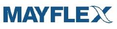 Mayflex UK Ltd