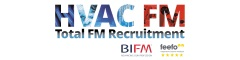 Engineering Manager | HVAC Recruitment