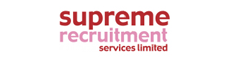 Supreme Recruitment Services Limited