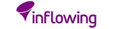 Inflowing Ltd