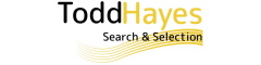 Todd Hayes Ltd