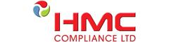 HMC Compliance Ltd