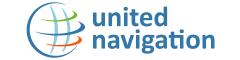 United Navigation