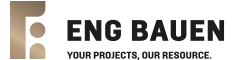 Assistant Quantity Surveyor | ENG Bauen Ltd