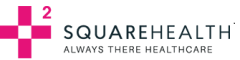 Square Health Limited