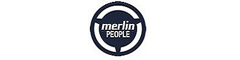 Merlin Supply Chain Solutions