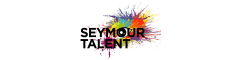 Seymour Talent Ltd