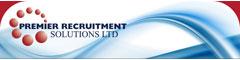 Premier Recruitment Solutions Ltd
