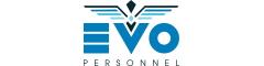 EVO Personnel Ltd