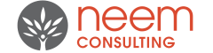 Neem Consulting Ltd