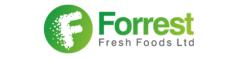 Forrest Fresh Foods Ltd