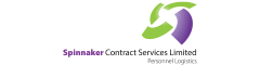Spinnaker Contract Services